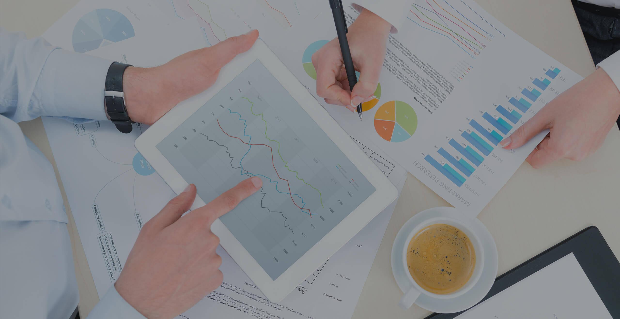 Sistemas ERP, Automação, Coleta de Dados, Gestão de Processos.