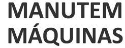 MANUTEM